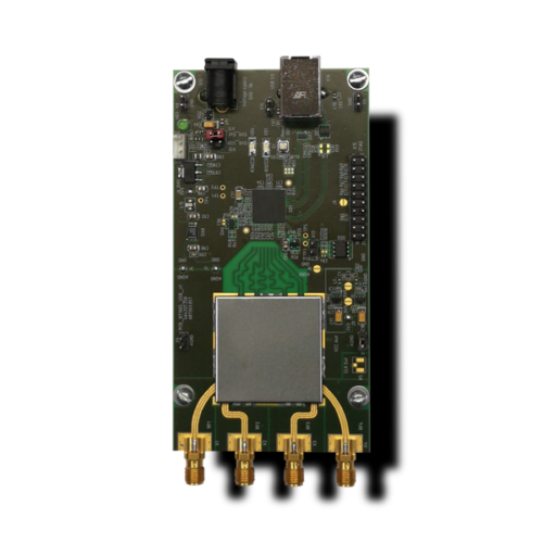 USB3 NT1065