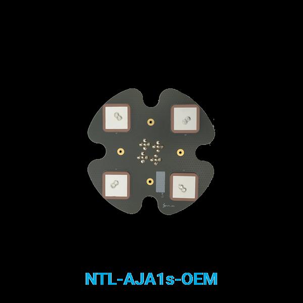 NTL-AJA1s-OEM Single band antenna array for Anti-Jamming 2