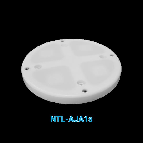 NTL-AJA1s Single band antenna array for Anti-Jamming (pic2)