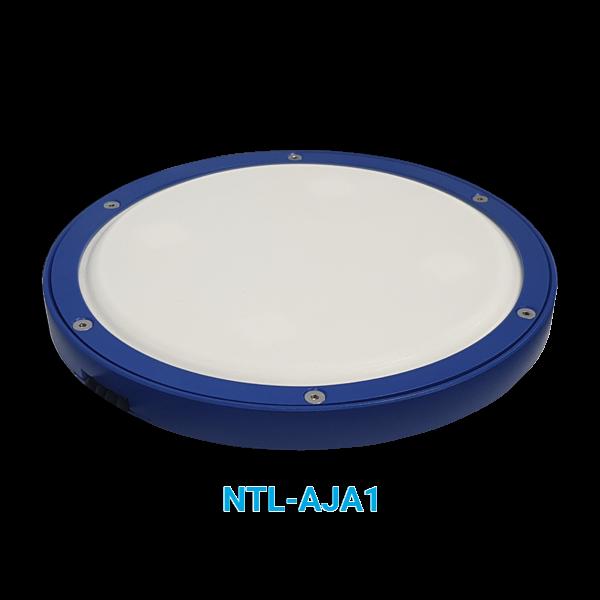 NTL-AJA1 Single band antenna array for Anti-Jamming (pic 1)