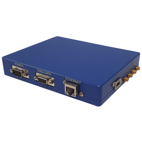 Anti-jamming-GNSS-Receiver-with-antenna-array-NTL-AJ-2A