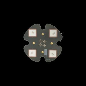 NTL-AJA1s-OEM Single band antenna array for Anti-Jamming